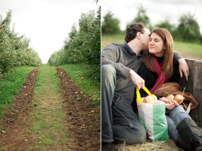 Apple_Picking_Engagement_014