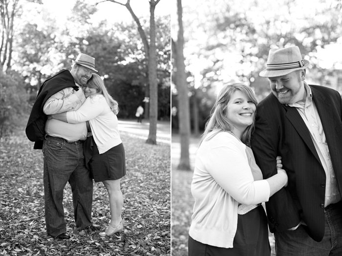 DavisSquareEngagement_002