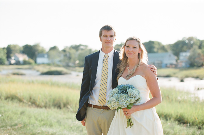 Wellfleet_PreservationHall_Wedding_001
