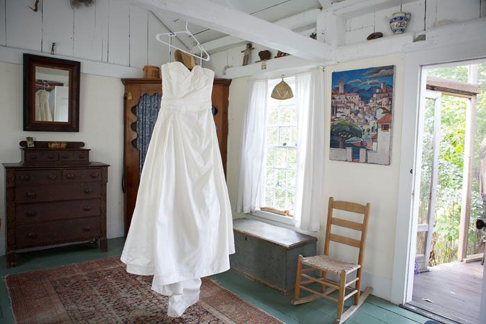 Wellfleet_PreservationHall_Wedding_004