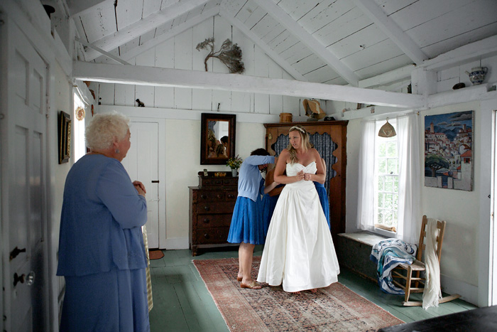 Wellfleet_PreservationHall_Wedding_012
