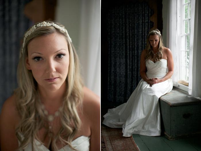 Wellfleet_PreservationHall_Wedding_024