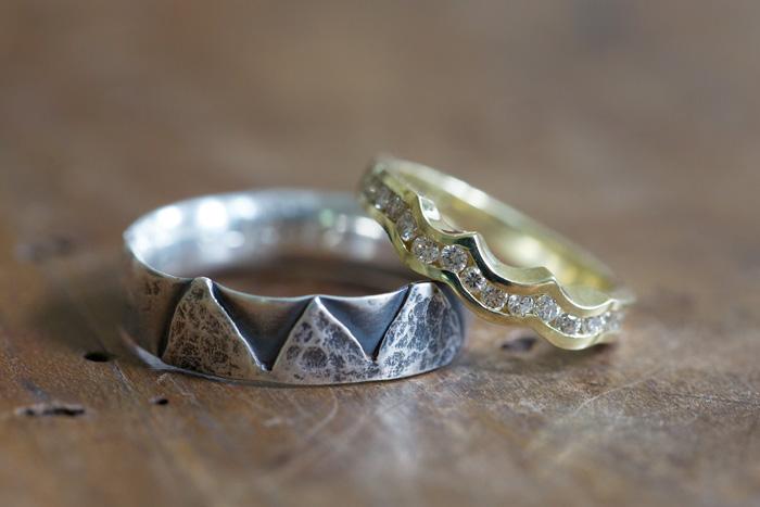 Wellfleet_PreservationHall_Wedding_025