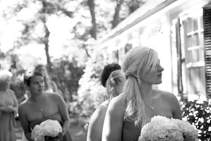 Wellfleet_PreservationHall_Wedding_026