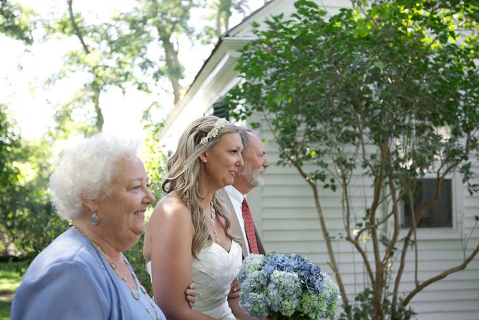 Wellfleet_PreservationHall_Wedding_028