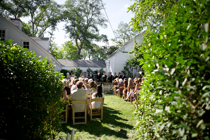 Wellfleet_PreservationHall_Wedding_031