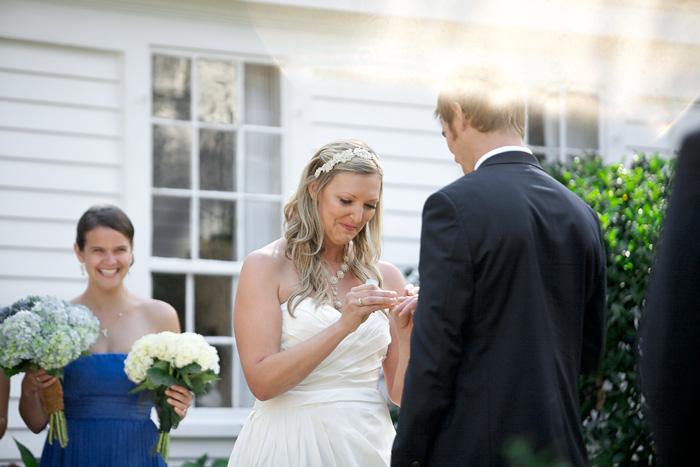 Wellfleet_PreservationHall_Wedding_038