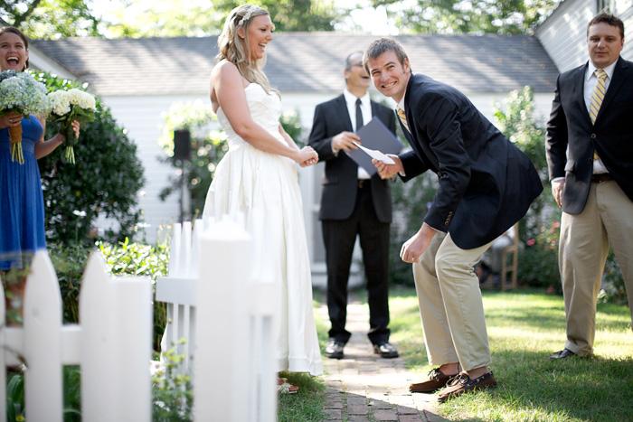 Wellfleet_PreservationHall_Wedding_040