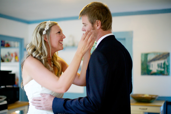 Wellfleet_PreservationHall_Wedding_044