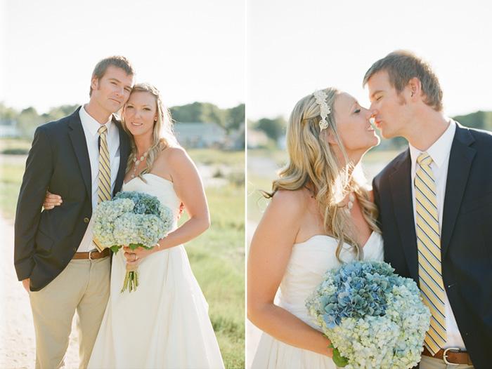 Wellfleet_PreservationHall_Wedding_049
