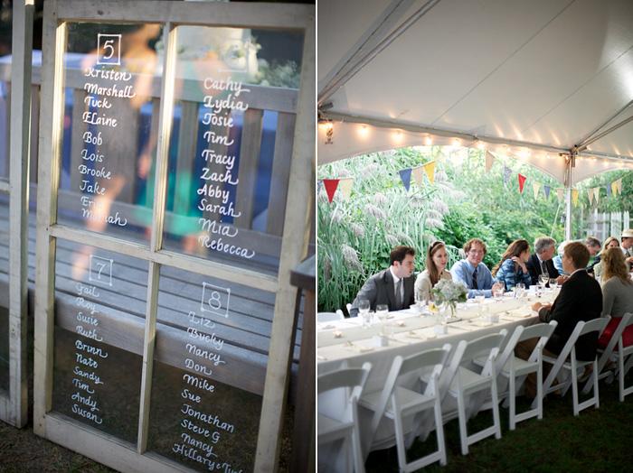 Wellfleet_PreservationHall_Wedding_052