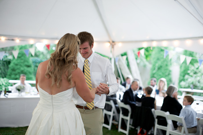 Wellfleet_PreservationHall_Wedding_055