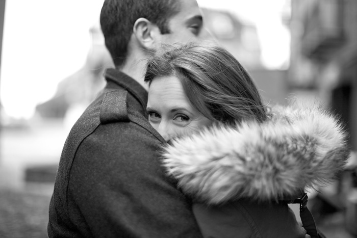 Boston_Winter_EngagementShoot_009