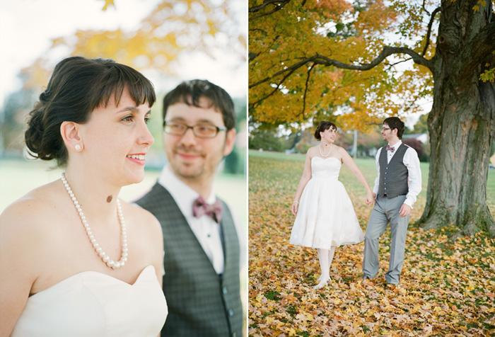 Autumn_Wedding-LaraKimmerer_018