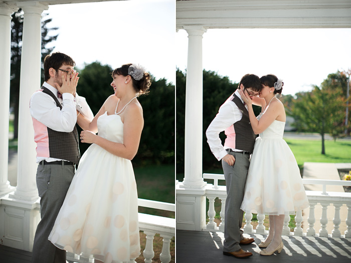 Autumn_Wedding-LaraKimmerer_033