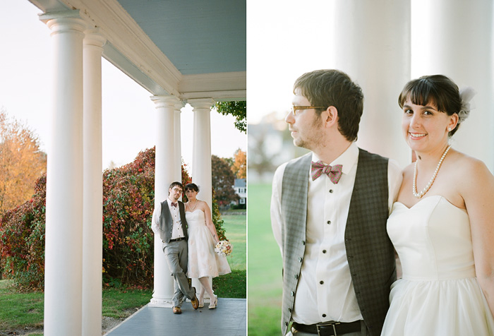 Autumn_Wedding-LaraKimmerer_044