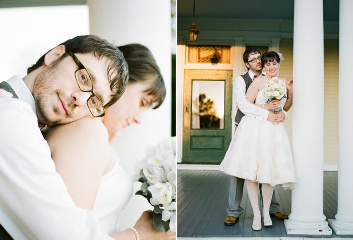 Autumn_Wedding-LaraKimmerer_047