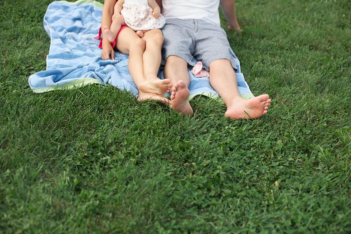 Boston_Family_Portrait-LaraKimmerer_004