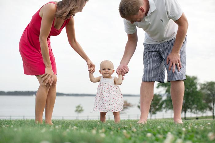 Boston_Family_Portrait-LaraKimmerer_010