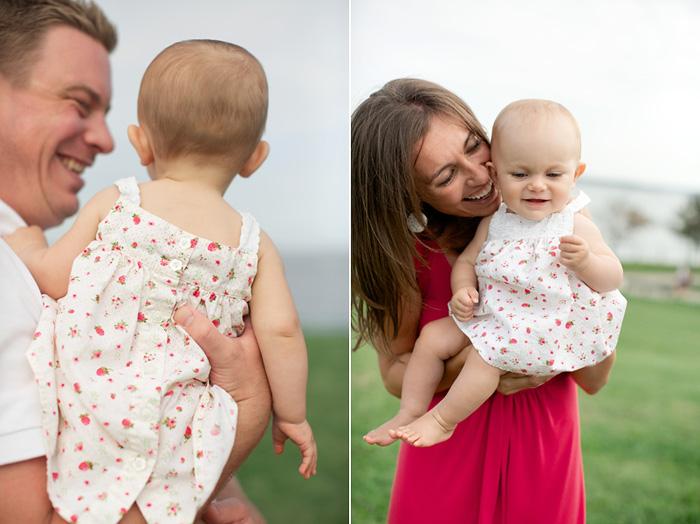 Boston_Family_Portrait-LaraKimmerer_011