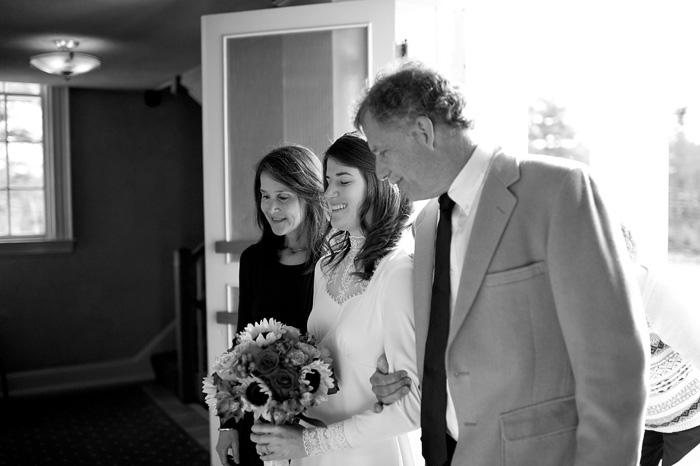 WaysideInn_NewEngland_Wedding_021