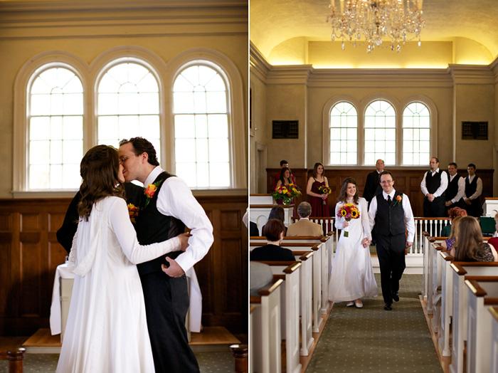 WaysideInn_NewEngland_Wedding_026