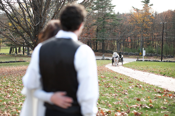 WaysideInn_NewEngland_Wedding_029