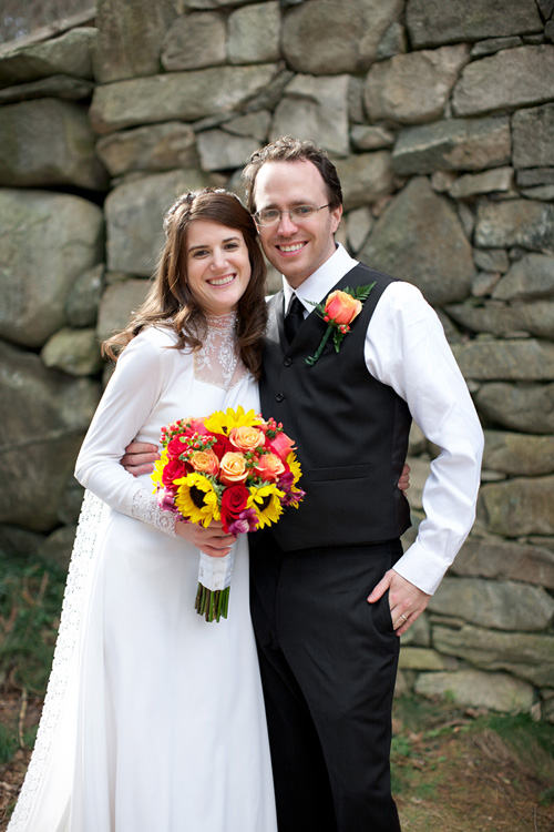 WaysideInn_NewEngland_Wedding_033