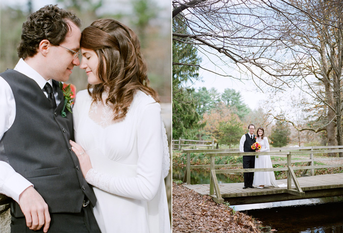 WaysideInn_NewEngland_Wedding_034