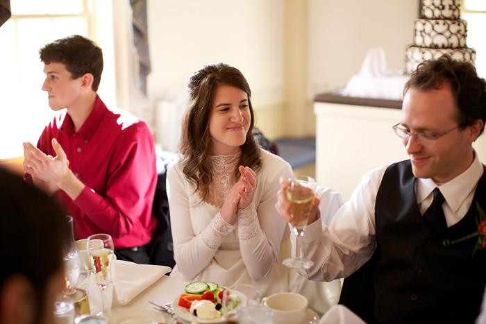 WaysideInn_NewEngland_Wedding_043