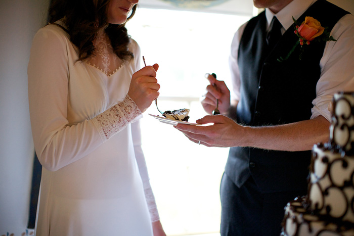 WaysideInn_NewEngland_Wedding_045