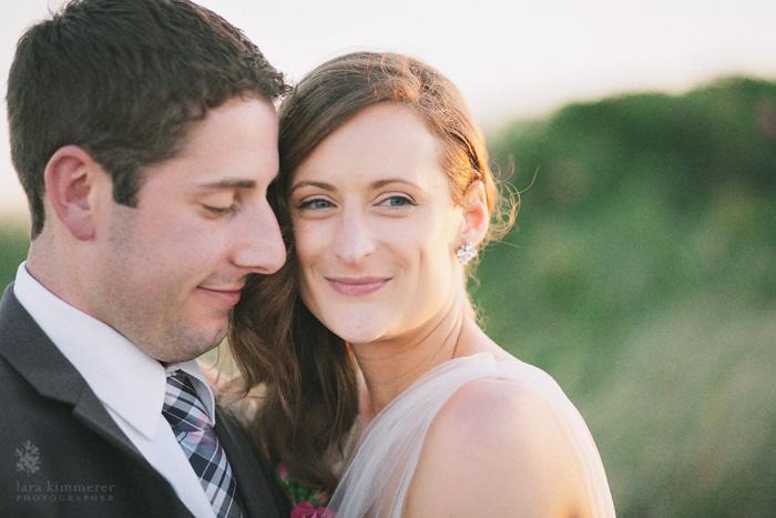 LighthouseInn_Wedding_LaraKimmerer_001