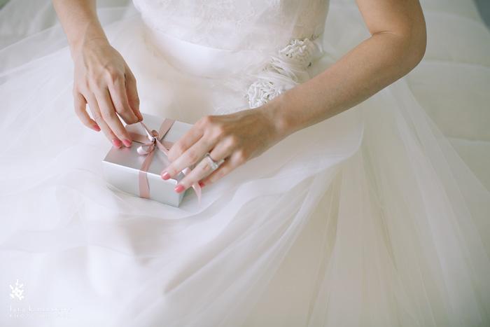 LighthouseInn_Wedding_LaraKimmerer_014