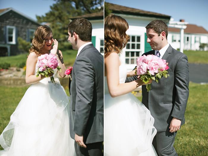 LighthouseInn_Wedding_LaraKimmerer_025