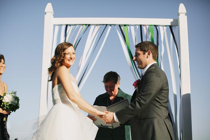 LighthouseInn_Wedding_LaraKimmerer_033