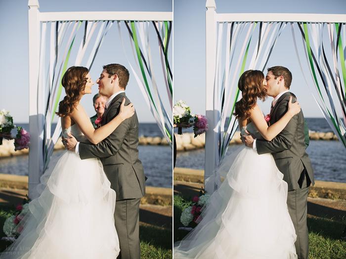 LighthouseInn_Wedding_LaraKimmerer_036