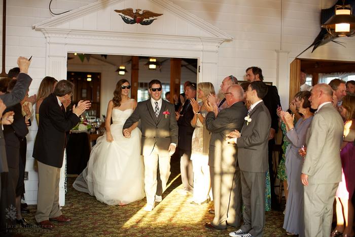 LighthouseInn_Wedding_LaraKimmerer_043