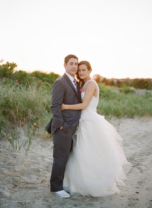 LighthouseInn_Wedding_LaraKimmerer_048