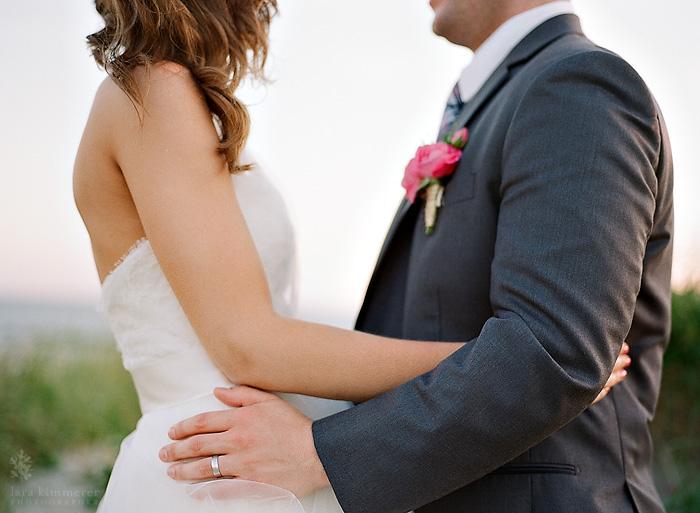 LighthouseInn_Wedding_LaraKimmerer_049