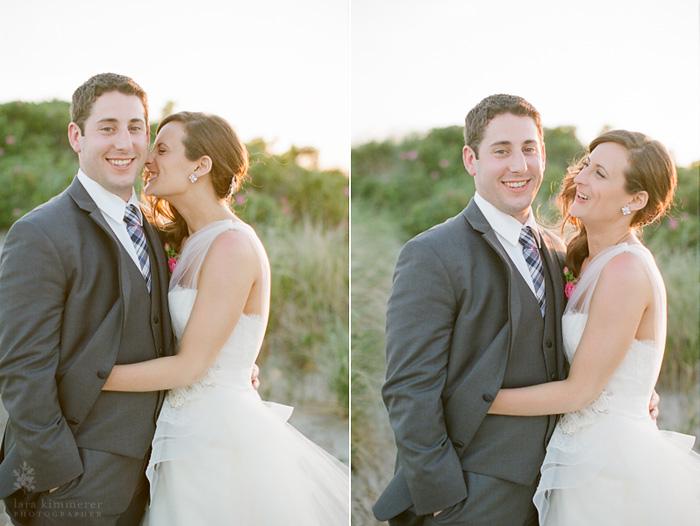 LighthouseInn_Wedding_LaraKimmerer_050
