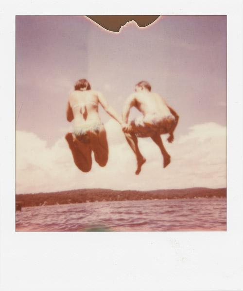 Jump1_LaraKimmerer