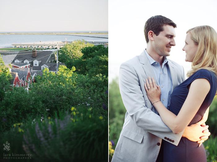Provincetown_EngagementShoot_LaraKimmerer_007