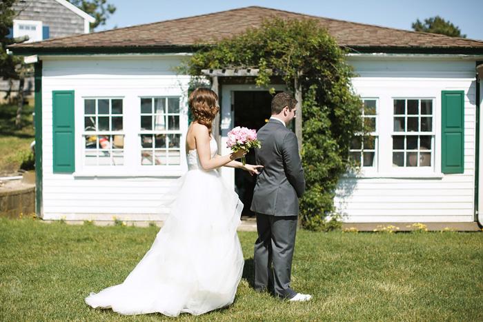 LighthouseInn_Wedding_LaraKimmerer_023