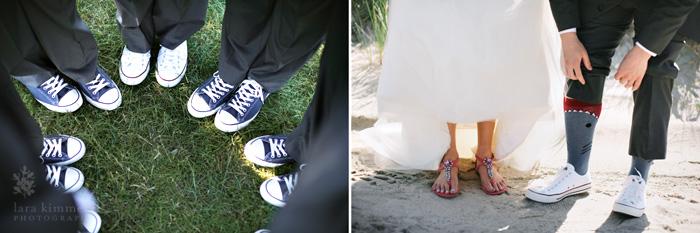 LighthouseInn_Wedding_LaraKimmerer_026