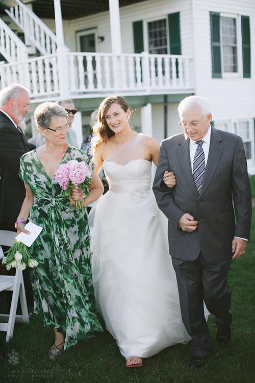 LighthouseInn_Wedding_LaraKimmerer_031