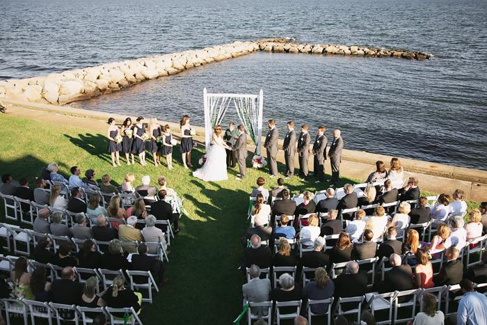 LighthouseInn_Wedding_LaraKimmerer_032