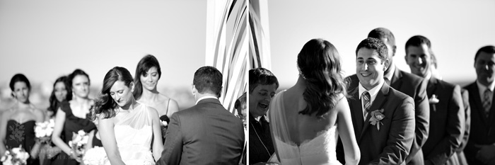 LighthouseInn_Wedding_LaraKimmerer_034