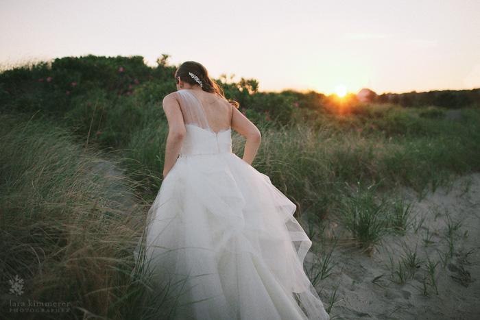 LighthouseInn_Wedding_LaraKimmerer_051