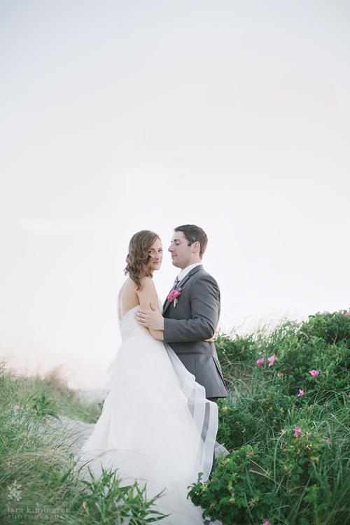 LighthouseInn_Wedding_LaraKimmerer_052