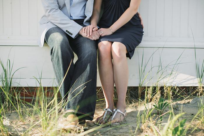 Provincetown_EngagementShoot_LaraKimmerer_004